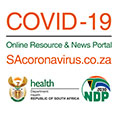 https://sacoronavirus.co.za/