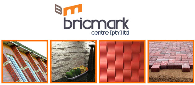 Bricmark Centre (Pty) Ltd, George www.south-africa-info.co.za